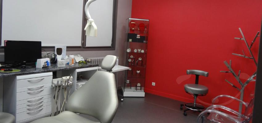 A quel âge consulter un orthodontiste ?